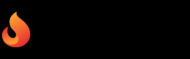 Chollometro Logo