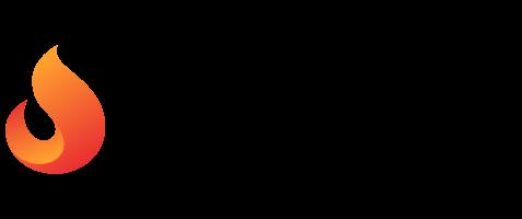 Pelando Logo