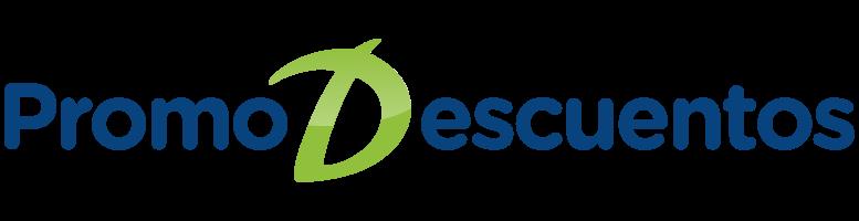 PromoDescuentos Logo