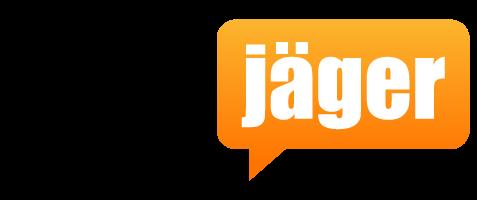preisjaeger Logo